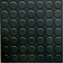 Studded Rubber Flooring And Vinyl Safety Floor Tiles - How to clean black rubber gym flooring